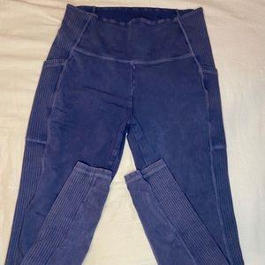 Aerie offline leggings